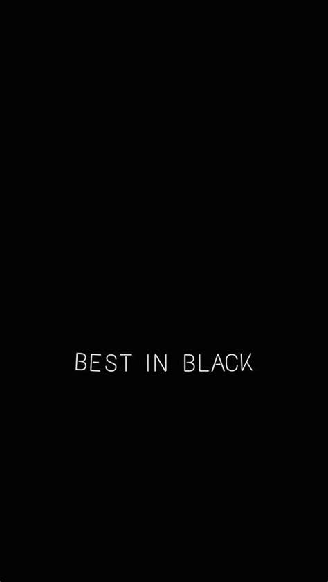 Wallpaper Iphone Black Tumblr | black iphone wallpaper tumblr wallpapers pinterest