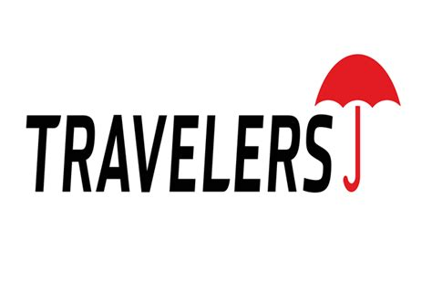 Travelers Auto Insurance Claims by Claims Contacts