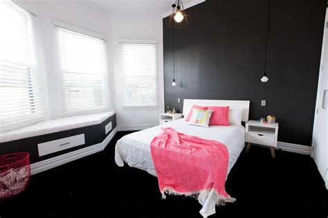 The Bedroom Nz by The Block Nz Villa Wars Outdoor Rooms And Guest Room Redo