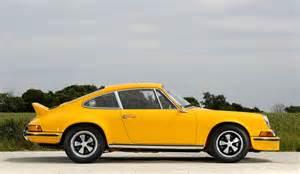 Porsche Carerra Rs Porsche 911 Rs