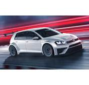 Car Gets The GTI Treatment Customer Racing Program – News