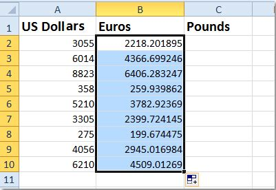 currency converter euro pound us dollars to british pounds converter