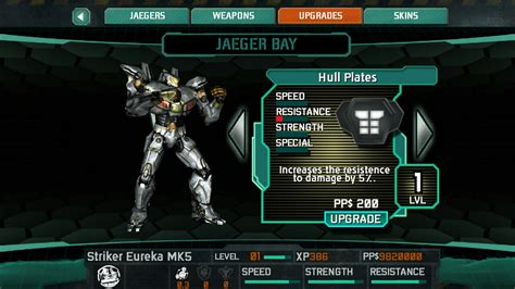 full apk games blogspot pacificrim the game full apk data android doktorum