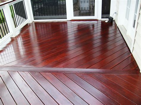 most beautiful painting projects to try deck stain colors easy deck and decking