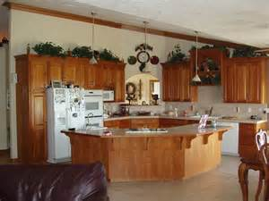 custom built kitchen island the woodshop inc custom built kitchen cabinets kitchen 2