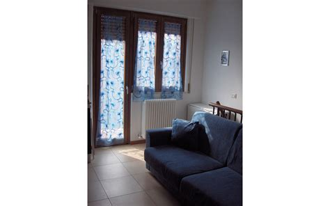 appartamenti fano affitto soggiorno fano affitti