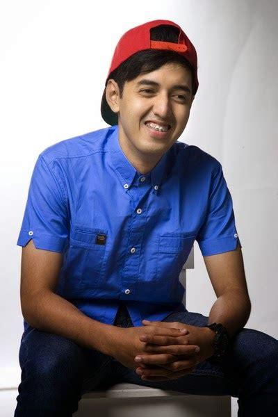 film komedi kemal palevi kemal palevi wikipedia bahasa indonesia ensiklopedia bebas