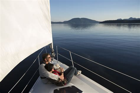 boat driving lessons vancouver get on the water roads to ocean adventure ahoy bc