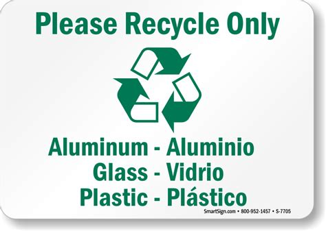 printable recycle label image gallery please recycle