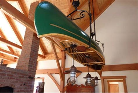 Barn Light Wall Sconce Boats On The Ceiling The Cavender Diary