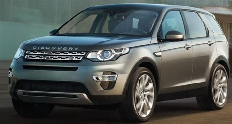used range rover finance offers land rover sport pcp deals spa deals in chandigarh