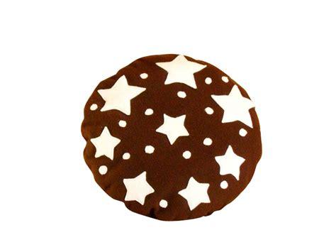cuscini a forma di biscotti cuscini biscotti cuscino biscotti with cuscini biscotti