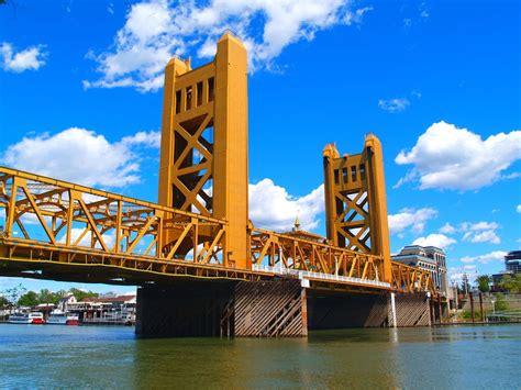 Sacramento Address Lookup River Terrace Apartments 29 Photos 32 Reviews Apartments 2593 Millcreek Dr