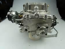 Ford 302 Carburetor Ford 302 Carburetor Ebay