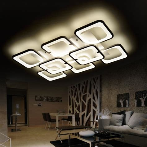 Cool Lighting For Room by Room High Quality Lighting Room Simple Ideas