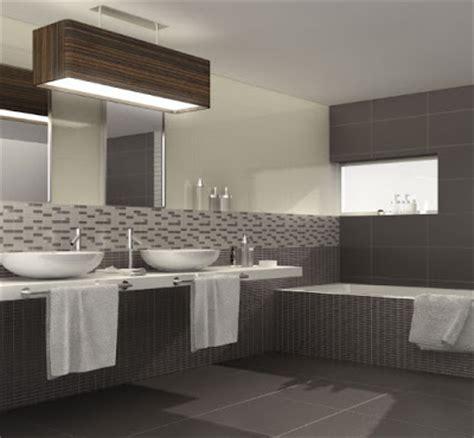 home interior design with tiles home interior designs bathroom tile