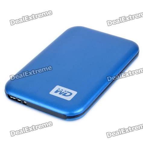 Wdc 500 Gb Blue 2 5 Quot genuine wd 2 5 quot drive with external usb 3 0 enclosure