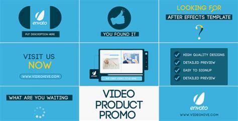Promo Stopl Binter Merzy Terbatas terbaru proyek dan template dalam semua kategori 22201 22250 karya worldwideclips net