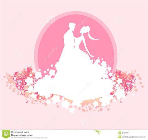Wedding Background Instrumental by Wedding Background Royalty Free Stock