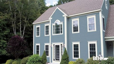 behr exterior paint reviews behr paint reviews exterior images