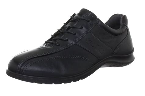 best shoes for comfort top picks for comfort shoes