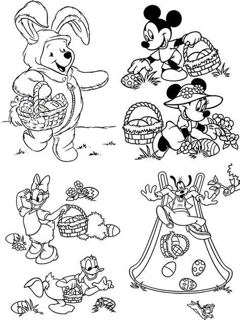 mandalas de pascuas para imprimir y colorear colorear 10 dibujos para colorear 161 de pascua pequeocio