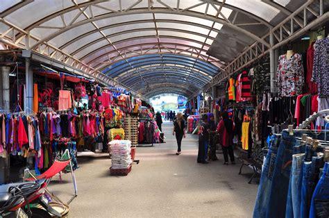 Termurah Di Malaysia 5 destinasi beli belah termurah di malaysia selongkar10