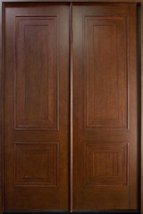 Mahogany Doors Custom Mahogany Doors Custom Wood Doors Doors For