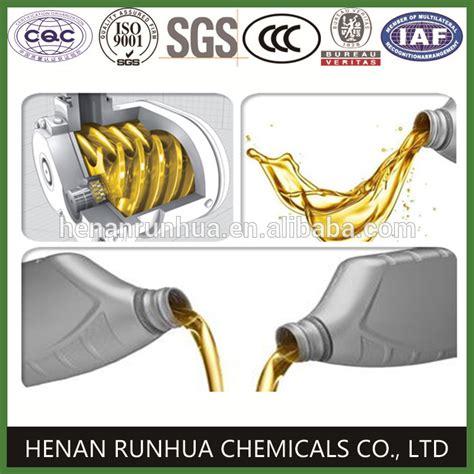 Minyak Wijen Per Kg kunlun 4 kg 16 kg 200 kg packing mesin bensin minyak sintetis sae 40 untuk dijual pelumas id