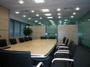 Executive Boardroom Tables Boardroom Table Dimensions Fusion Executive Furniture