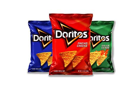 Doritos Sweepstakes - exclusive doritos giveaway us only