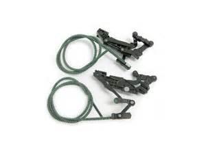 2005 Mini Cooper Convertible Top Parts Mini Cooper Convertible Top Cable Oem Pair Gen1 R5