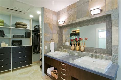 gorgeous kohler bathroom sinks in bathroom contemporary