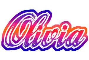 create graffiti name