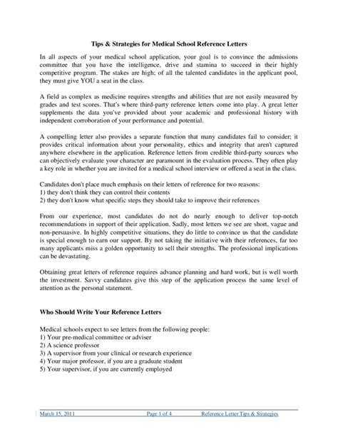 professional reference professional reference letter for employment letters