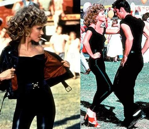 styles from the movie greece grease opened in theaters what we still love about the