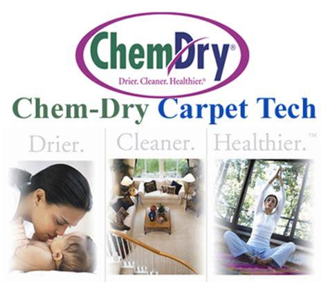 chem dry upholstery cleaning reviews chem dry carpet tech carpet cleaning santa clarita