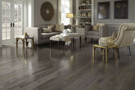 Gulf Escape Flooring Sweepstakes - 17 best images about coastal charm collection on pinterest vinyl planks ash and stones