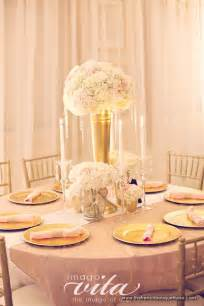 Tall Wedding Vases Bulk The French Bouquet Blog Inspiring Wedding Amp Event
