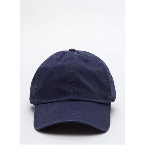 1000 ideas about s baseball hats on