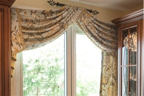 valance for sliding glass door 7 valance ideas for window and glass doors homedecorxp