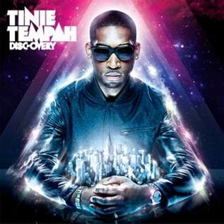 invincible mp tinie tempah ft kelly rowland invincible lyrics and
