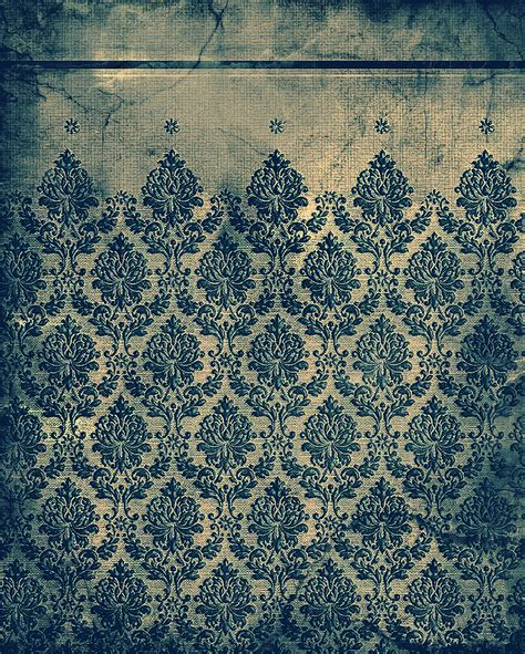classic wallpaper for walls victorian grunge wallpaper by myruso peter pan set