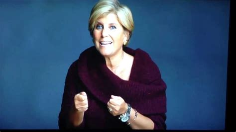 Suze Orman Comes Out Of The Closet by The Out List 2013 Suze Orman Shares Story Of