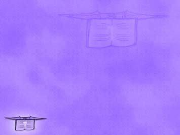 bible  powerpoint templates