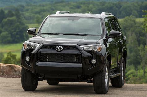 2014 Toyota 4runner Sr5 2014 Toyota 4runner Sr5 4x4 Drive Photo Gallery