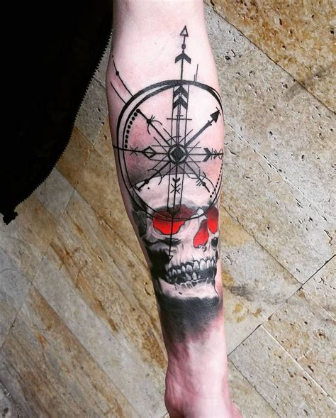 pure tattoo 4487 best bodyart images on