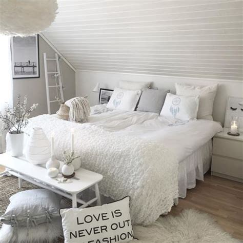 kakteen im schlafzimmer die 25 besten ideen zu zimmer auf