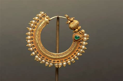 indian jewellery and clothing indian nose rings or nathu