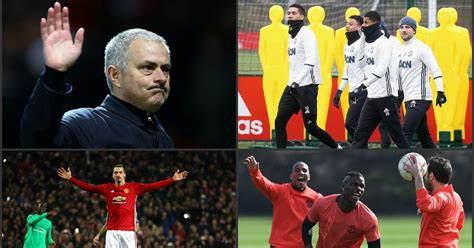 manchester united news and transfer rumours live jose manchester united news and transfer rumours live jose